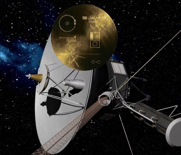 Сигналы в космос. Ответ игнорируем