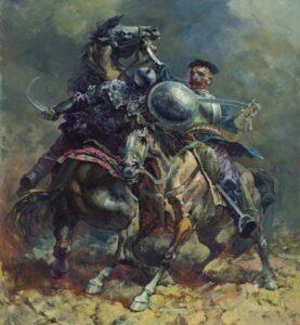 Афоризмы победы. Сунь Цзы. Искусство войны