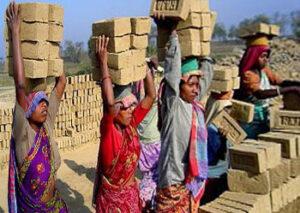 Заработная плата и человек. Перспективы развития