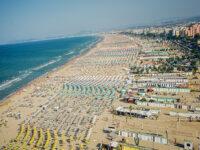 Италия и местный колорит. Часть 2