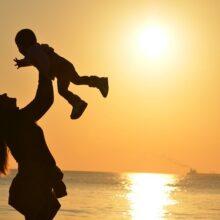 Культ Мамы в Италии и бизнес.