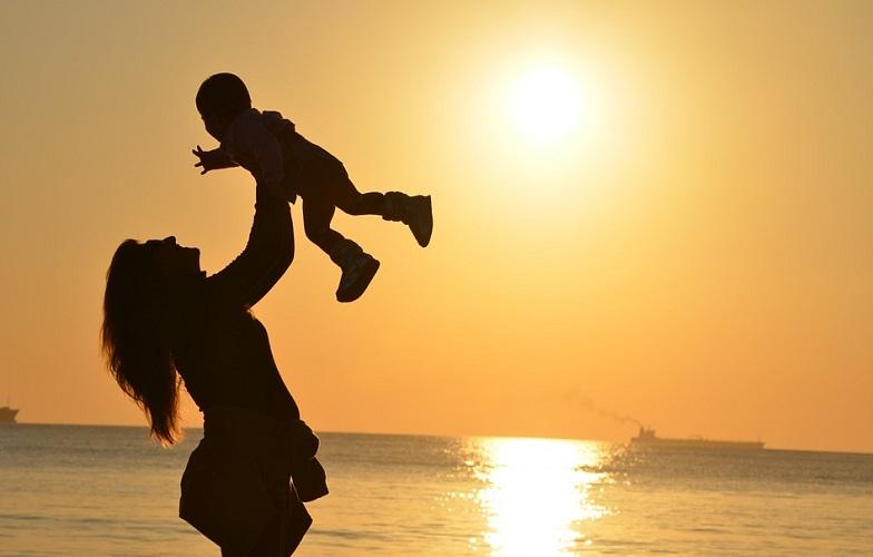 Культ Мамы в Италии и бизнес