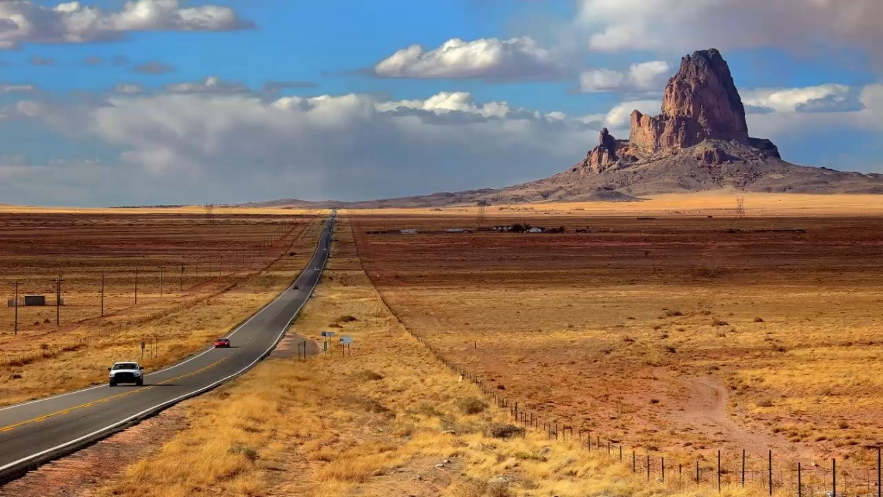 Рай Кудер (Ry Cooder). Знаменитая композиция «Paris, Texas» (Париж – Техас)