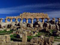 Сицилия. Курорты Сицилии