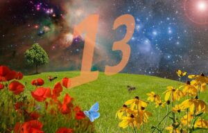 13 и Пятница