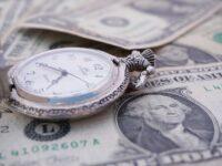 Минимальная заработная плата в США