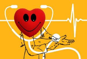 О чем говорит пульс человека - пульсовая диагностика