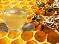 Медовая вода польза и противопоказания