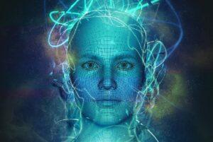 Человек будущего и эволюция