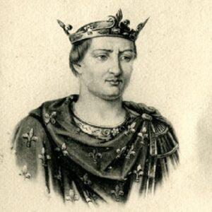 Роберт II