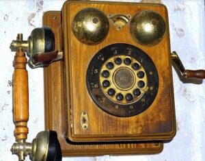 Гадание на телефоне