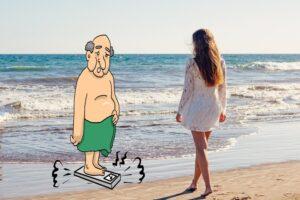 Методы снижения веса