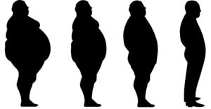 Идеальный вес – рекомендации из СССР