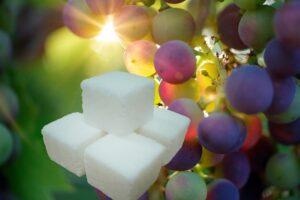 Сахар для человека польза или вред