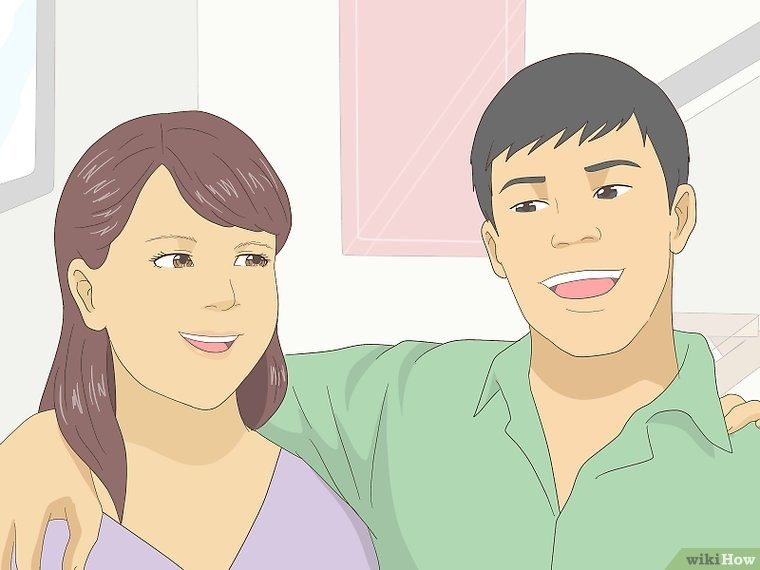 Коронавирус – как защититься