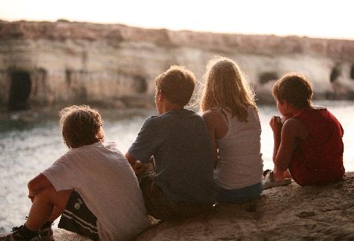 Как выбраться из токсичной дружбы