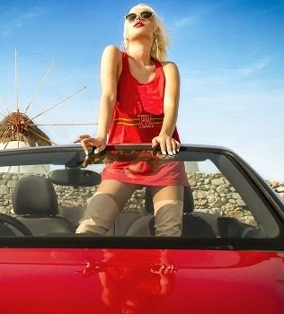 Покупка автомобиля - насколько она разумна