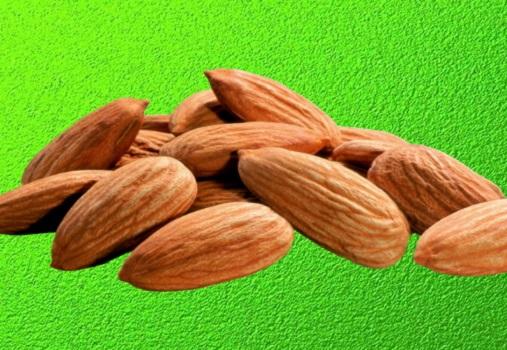 8 полезных для сердца продуктов