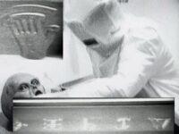 Фильм пришельцы из Розуэлла и его тайны