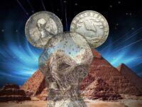Древнее посещение Земли и легенды догонов о людях Номмос с Сириуса
