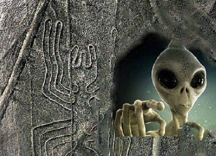 Внеземной разум и его поиски