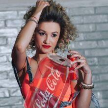 История рождения «Кока-Кола»
