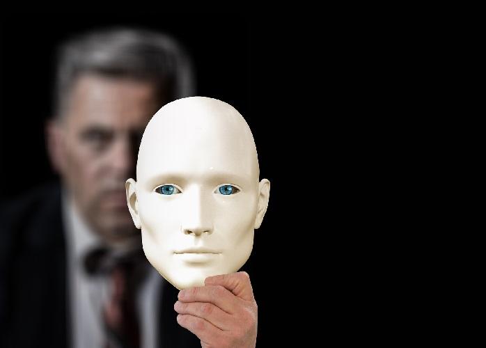 Психометрия и получение сообщений от объектов
