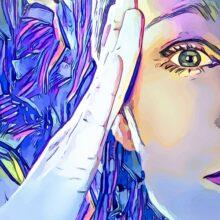 Стресс — причины и симптомы