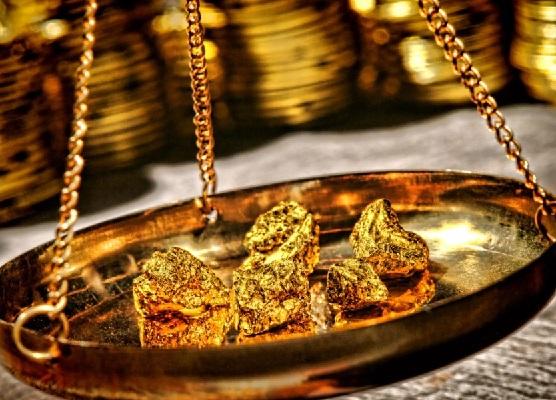 Золото история открытия свойства и сплавы