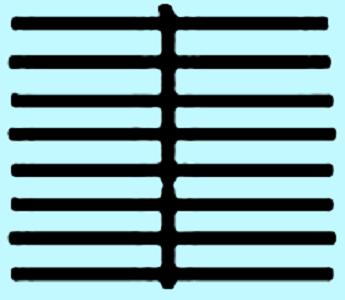ЭПС- эффект полостных структур и телекинез